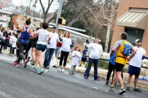 Gotransverse_Marathon