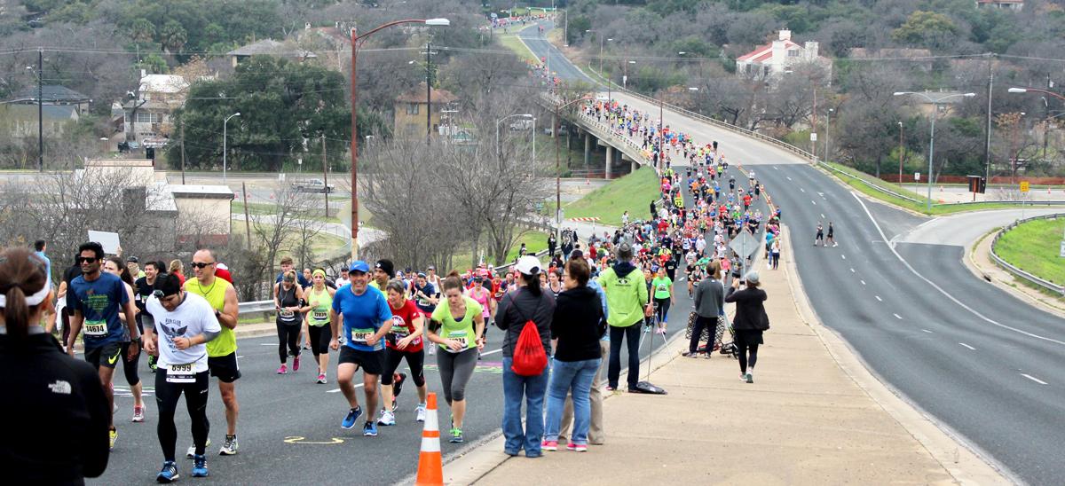 Half_Marathon