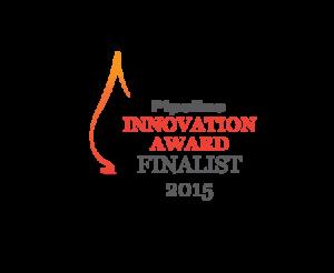 pipeline-2015-finalist