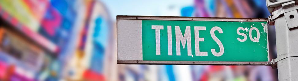 TimesSQ-1
