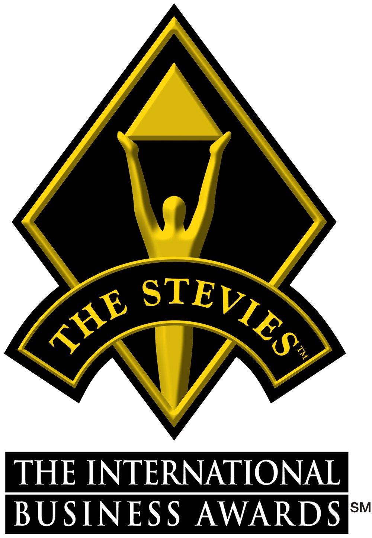 Logo of the International Business Awards
