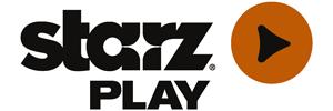 Starzplay-Logo