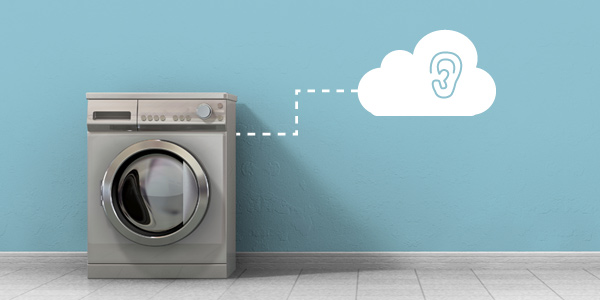 Blog-IoT-Washing-Machine-Image