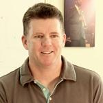Mike Murphy video screenshot