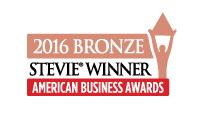 Stevie-16-bronze
