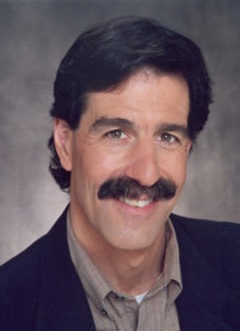 Jeff-Kaplan