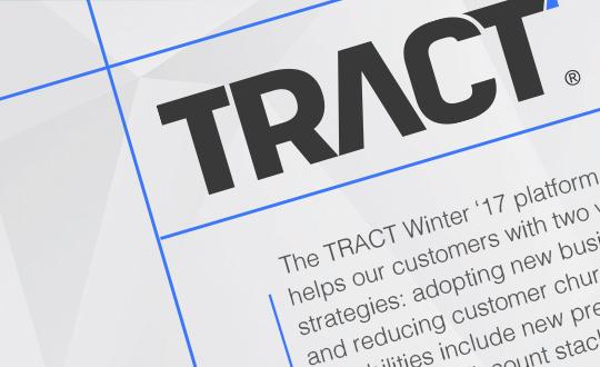 Blog-TRACT-Winter-17-PR