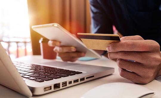 Blog_Webinar_Three_Strategies_Payent