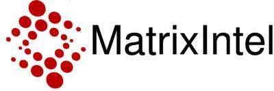 MatrixIntel
