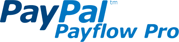 PayPal Payflow Pro