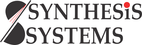 Synthesis Systems