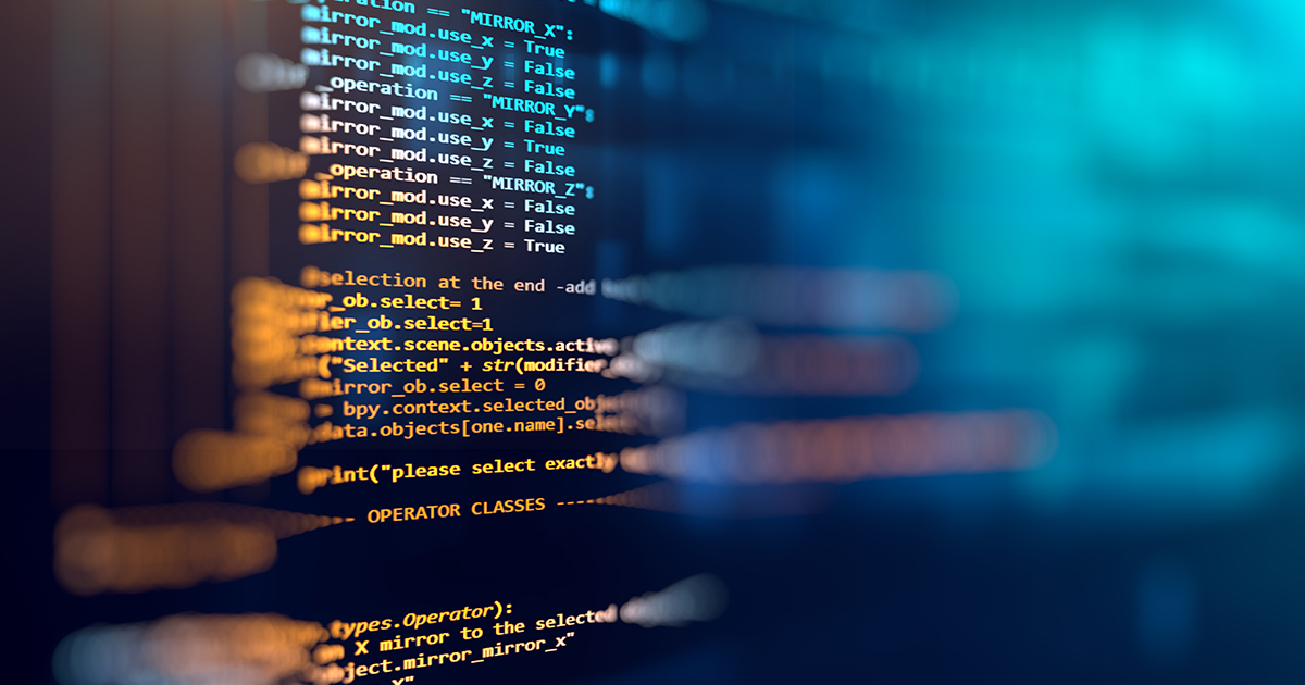 an analysis of events that will shape the future Cyber security events that will shape 2018: a review of industry predictions the future ain't what it used to be so said baseball player and coach yogi  analysis of 2018 cyber security predictions the 161 predictions are.
