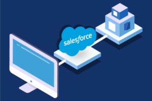Gotransverse + Salesforce = Billing Superpower